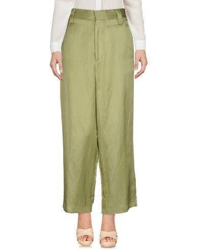 billig salg offisielle New York Industri Pantalon fasjonable klaring klaring butikken mote stil online IaMDqlzB