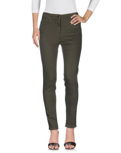 CLIPS Jeans Billige Angebote Billig Footlocker Finish Rabatt Zuverlässig Exklusiv Freies Verschiffen Billig YuqiKJenK