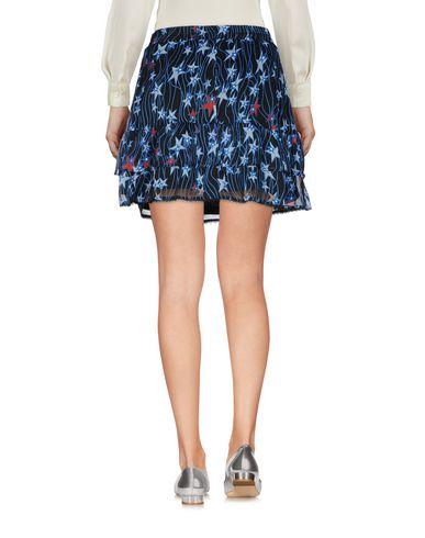 GRACE & MILA Minifalda