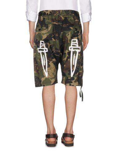 HACULLA Shorts