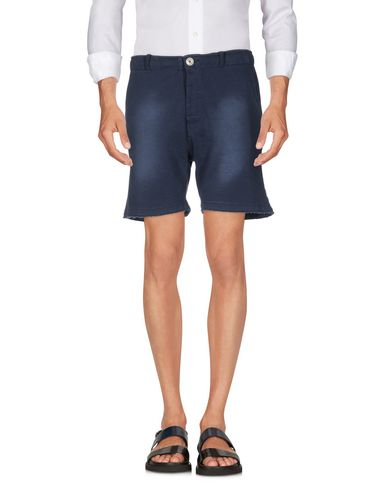 NORTH SAILS Shorts Steckdose Reihenfolge LlXILx6r6