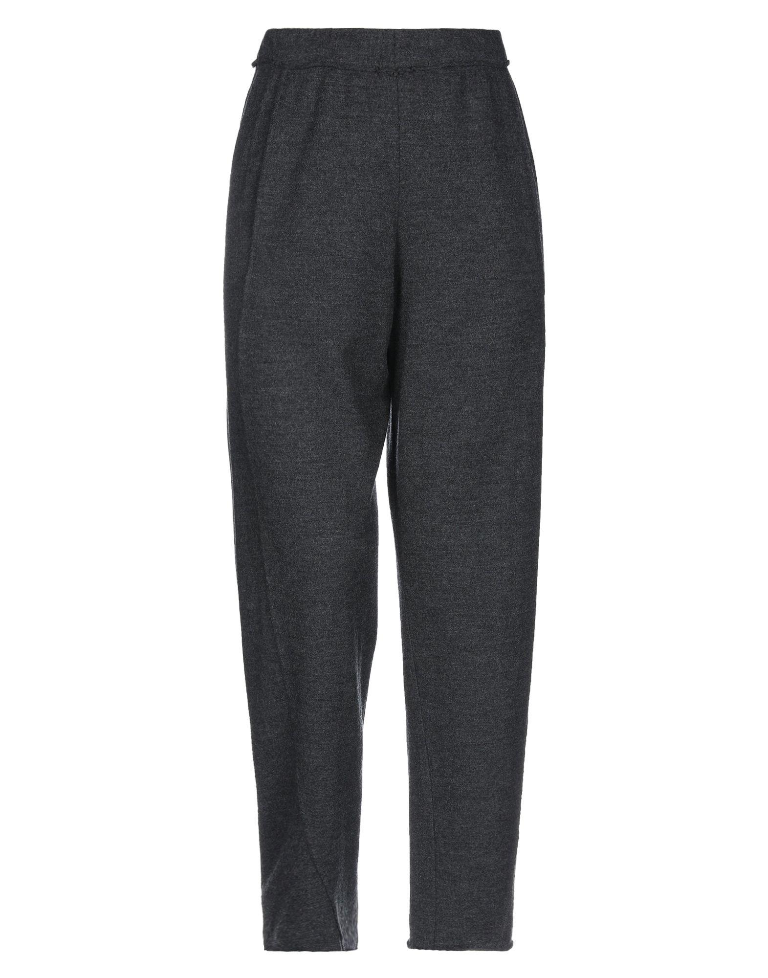 Pantalone Oska damen - 13123499CK