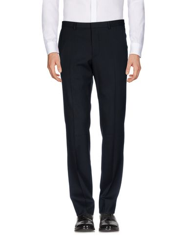 Gucci Pants Casual pants