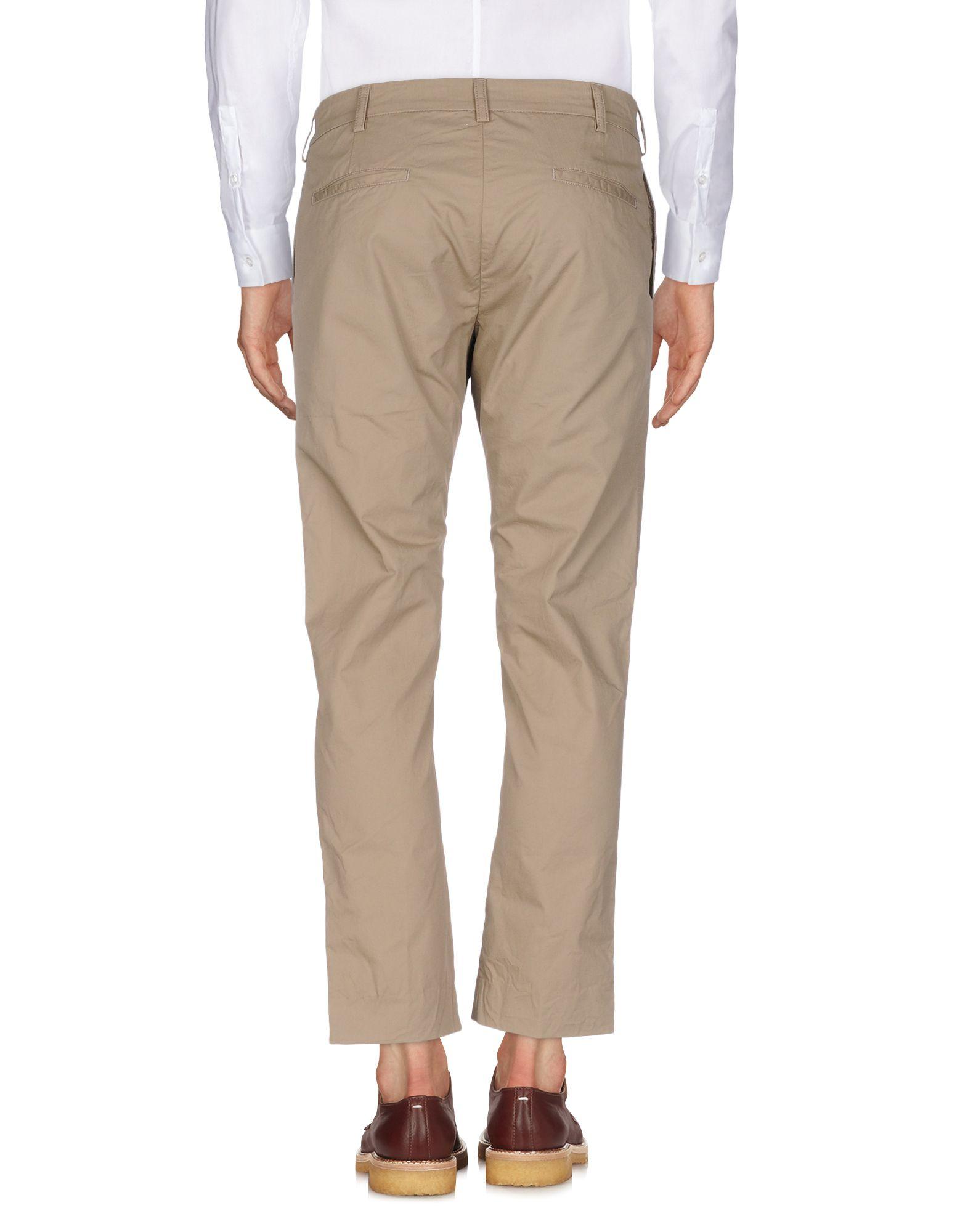 Pantalone bianca Siviglia bianca Pantalone Uomo - 13123548BX 3c0e7e