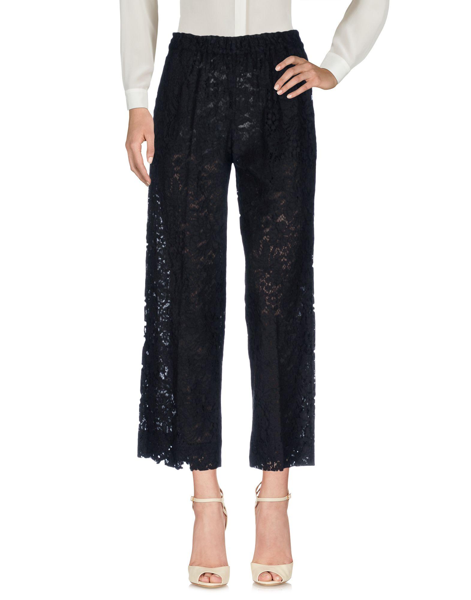 Pantalone Ermanno Scervino Donna - Acquista online su fgvornT31l