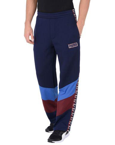 best loved ec1e6 3958a FENTY PUMA by RIHANNA Athletic pant - Pants | YOOX.COM