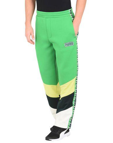 58d7a2353d3f6 FENTY PUMA by RIHANNA Performance trousers and tights - Sportswear U    YOOX.COM