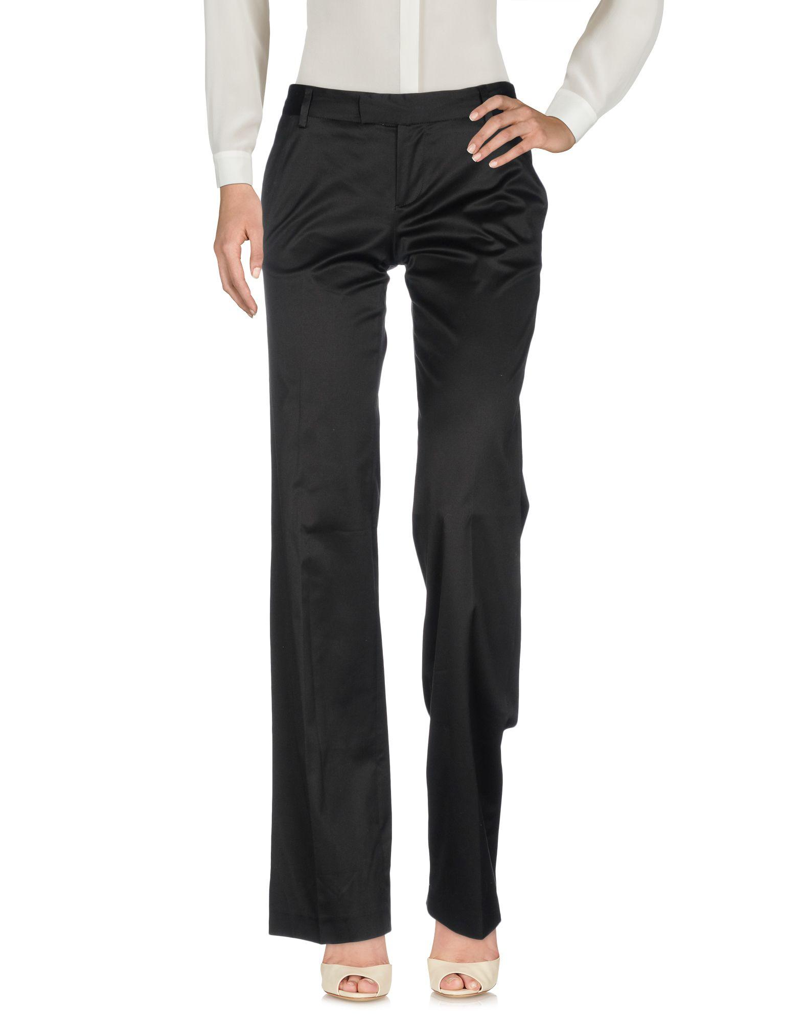 Pantalone Just Cavalli Donna - Acquista online su 7tgZt3lp