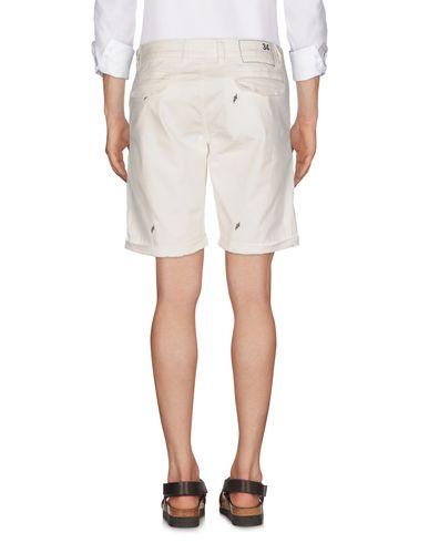 SUN 68 Shorts Ausgezeichnete Online IGPHnNQ2Ao