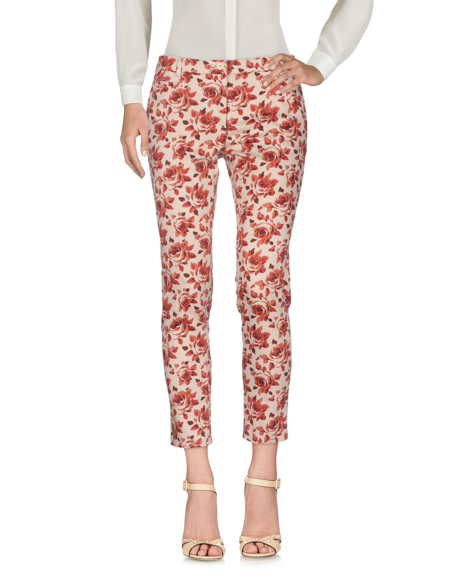 Pantalone Pantalone Pantalone P One donna - 13123718LI 098