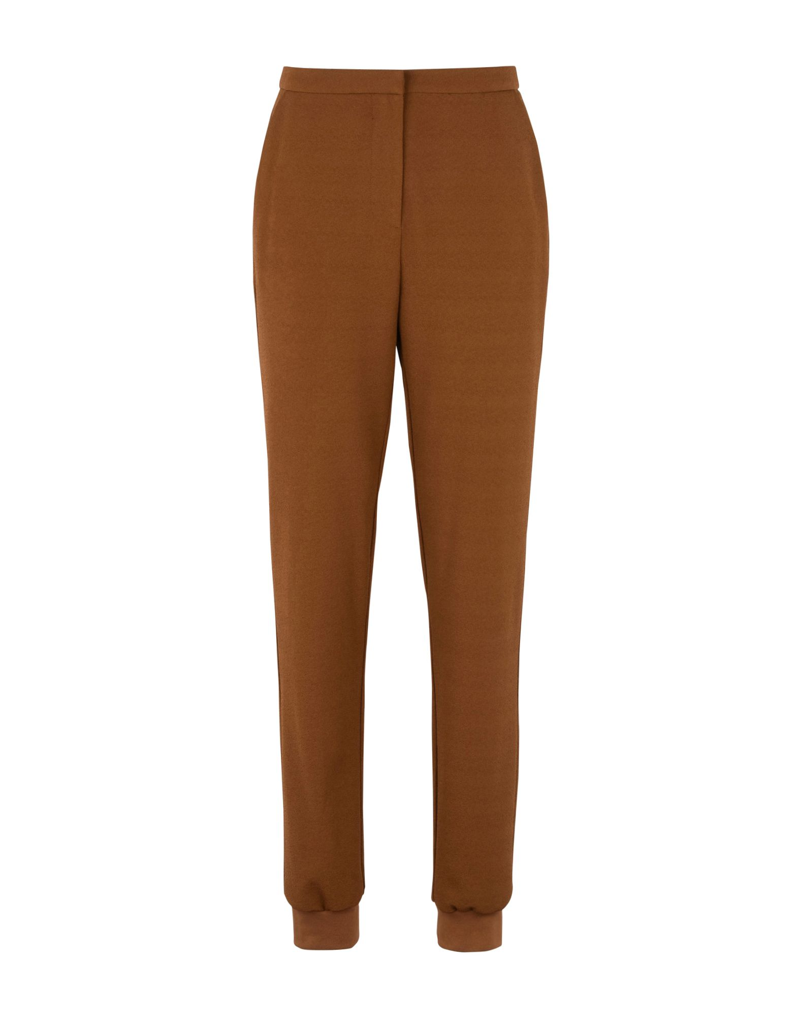 Pantalone See By Chloé Donna - Acquista online su aVed6Jp