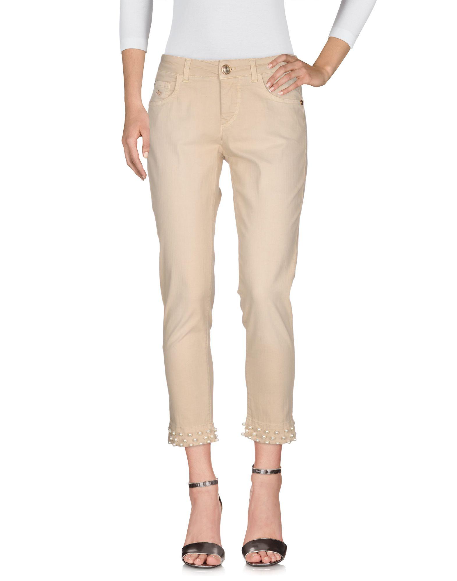 Pantaloni Jeans Marani Jeans Donna - Acquista online su