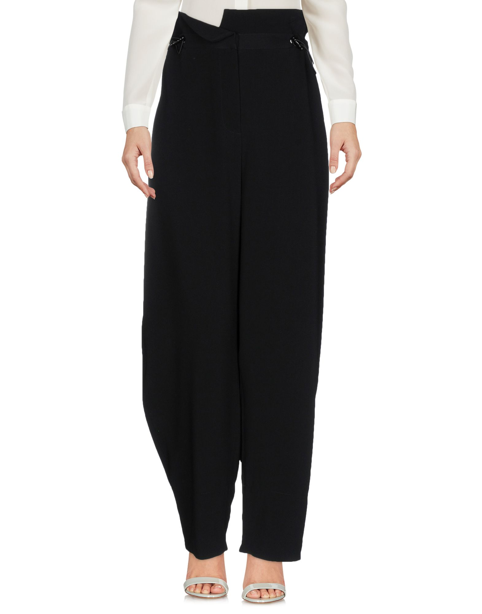 Pantalone Stella Mccartney Donna - Acquista online su