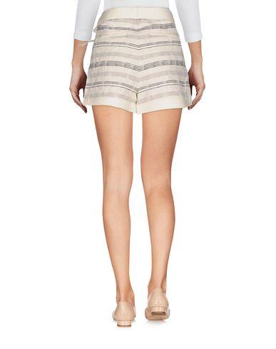Sessun Shorts nedtelling pakke online puCaxdHy8