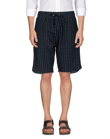 Anerkjendt Shorts gratis frakt perfekt unFFsseYS