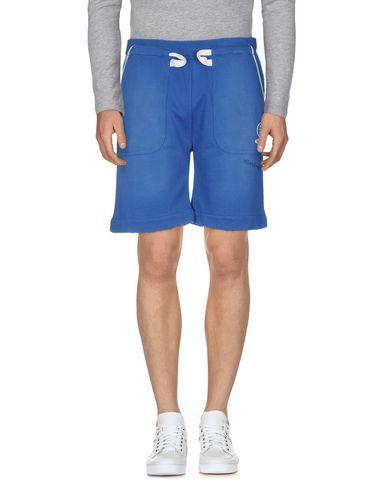 NORTH SAILS Pantalón deportivo