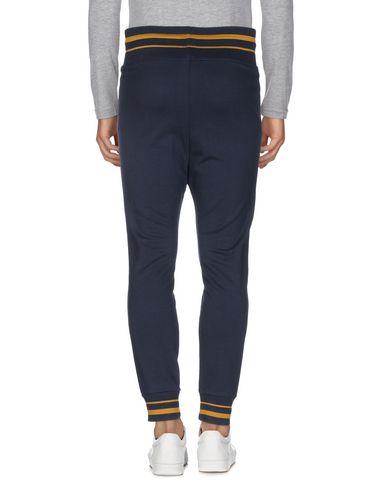 utløp utsikt Vivienne Westwood Mann Pantalon salg i Kina ATZSlwP