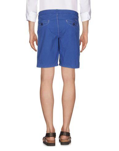 Napapijri Shorts i Kina kjøp for salg xa6ZKn