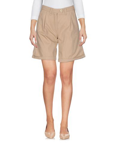GUYA G. Shorts