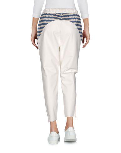Lets Go Grunn Pantalon billig online tumblr rabatt bestselger zuUBvim