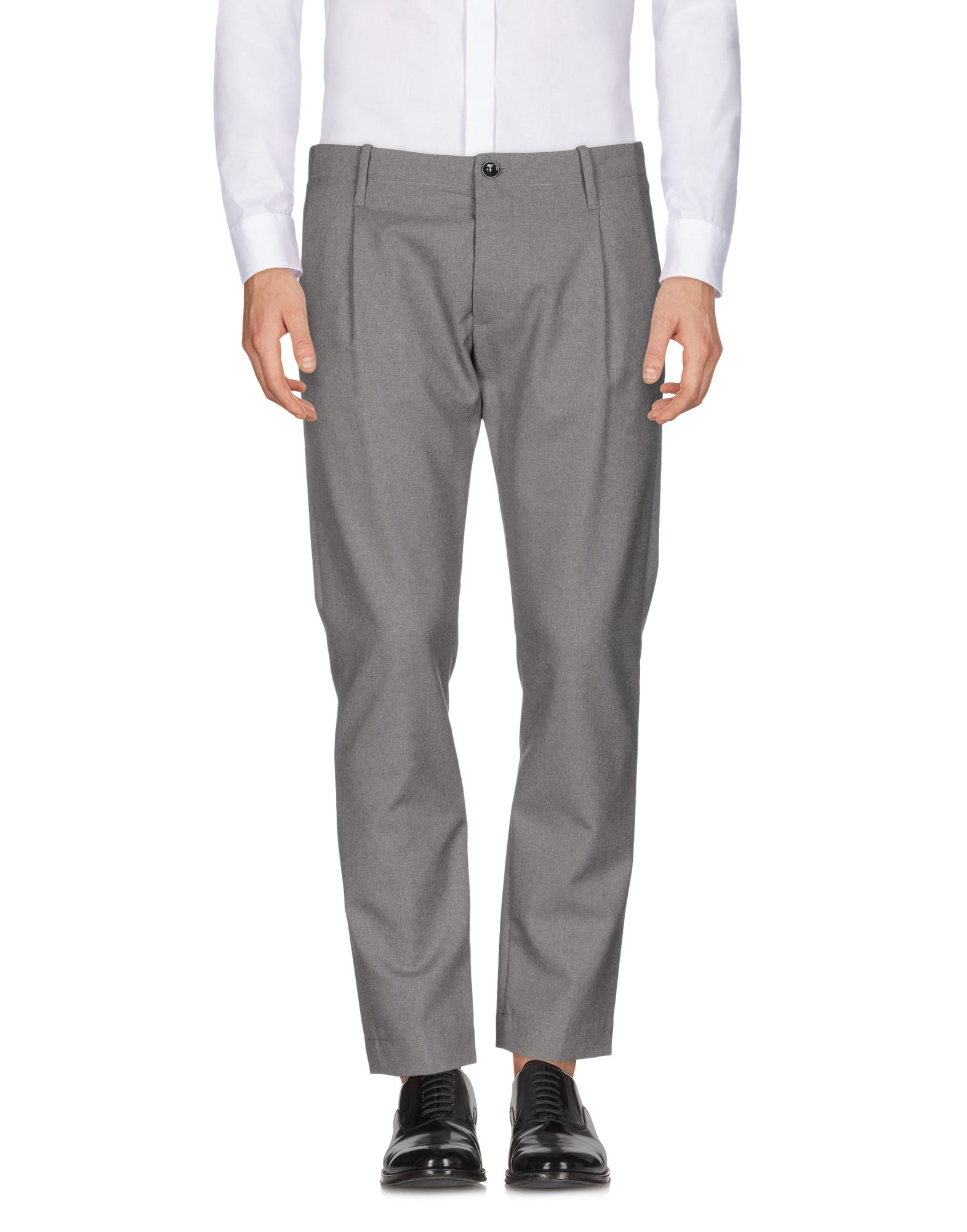 Pantalone Nine:Inthe:Morning Uomo - Acquista online su