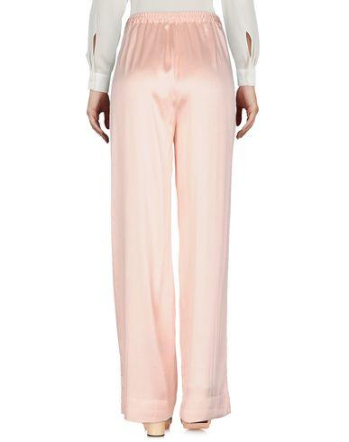 Paros 'pantalon kjøpe billig Billigste klaring besøk nytt tappesteder billig pris billig nyeste rabatt originale muCRNm3