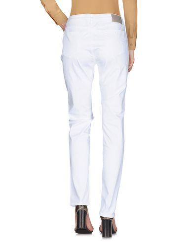 RE-HASH Pantalón