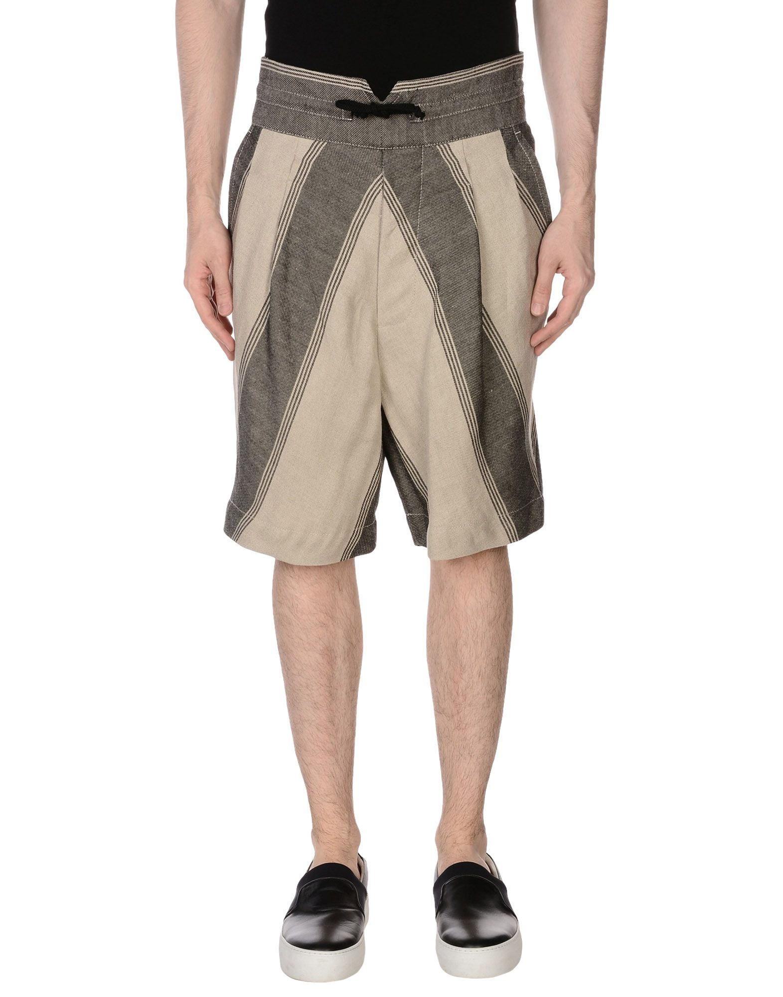 Shorts Vivienne Westwood Man Uomo - Acquista online su