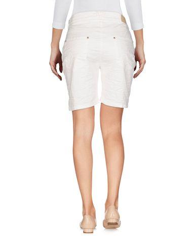 FRACOMINA FRACOMINA Shorts Shorts Zx0tPPq1