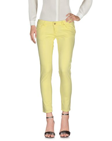 TROUSERS - Casual trousers Bluefeel By Fracomina H0zxd5
