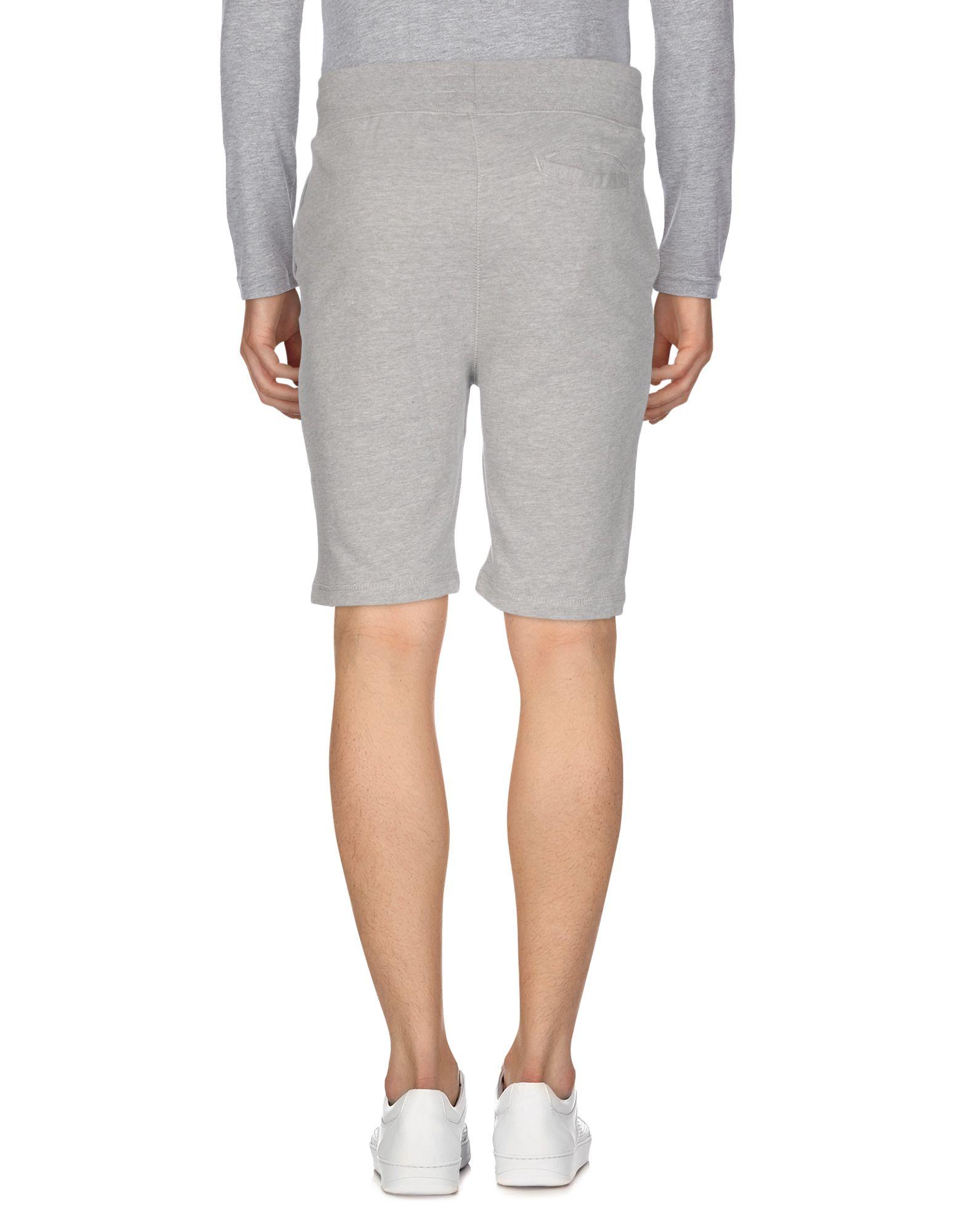 Pantalone Felpa Felpa Felpa Undefeated Uomo - 13124642QN 0fd2a1