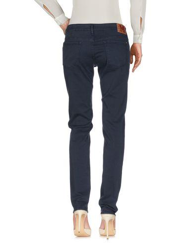 kjøpe billig virkelig nyeste for salg M Missoni Denim Bukser eksklusive billig online salg eksklusivt Kv9fI77Ir