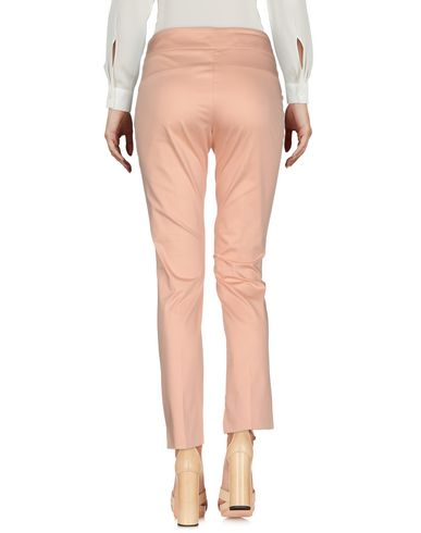 EMME by MARELLA Hosen Billiges Neueste WMpL3cs
