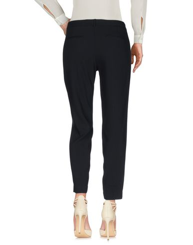 Plass Stil Konsept Pantalon billig salg kostnad Ed5dtx