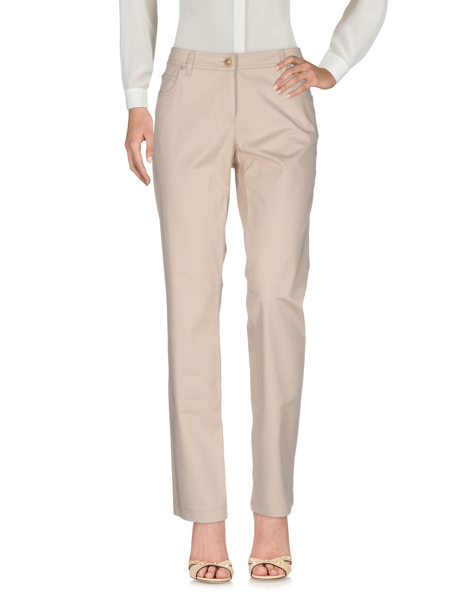 Pantalone Maria Grazia Severi Donna - Acquista online su tRgoFj