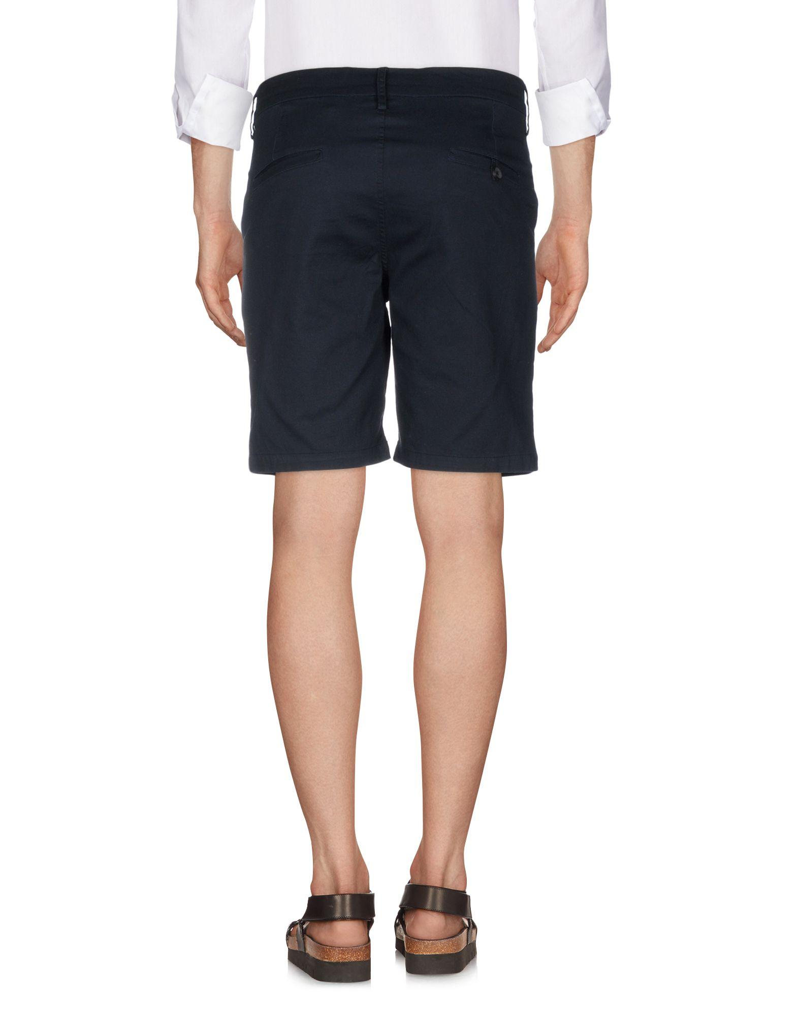 Shorts Shorts Shorts & Bermuda Anerkjendt Uomo - 13124878IG b5c18f