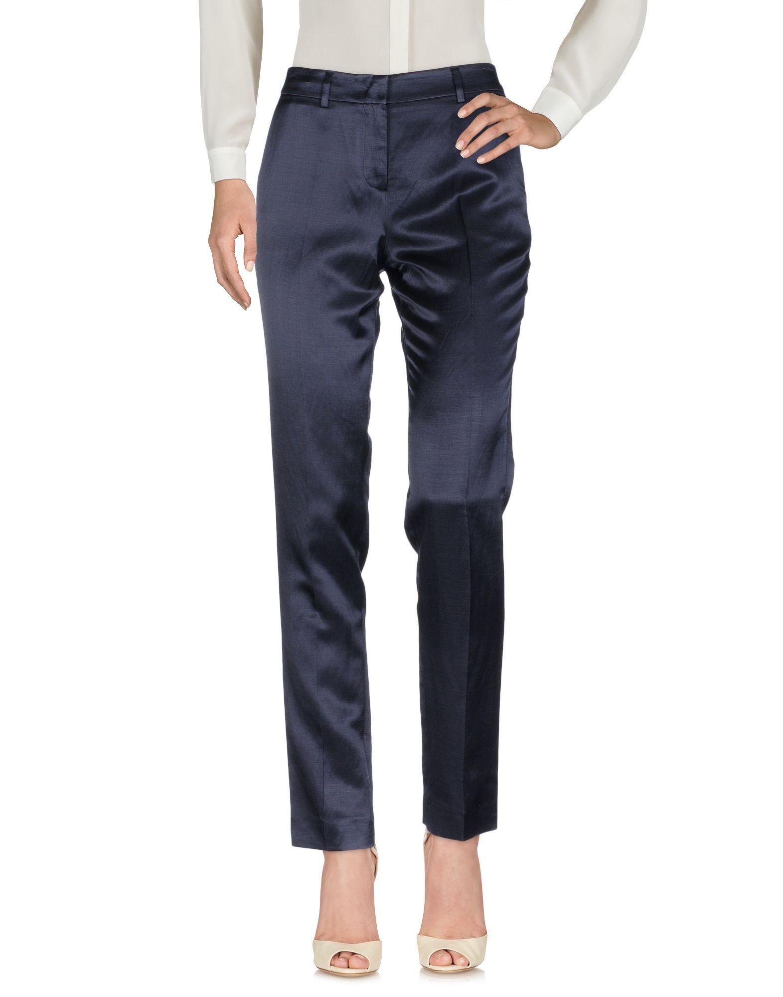 Pantalone Incotex Donna - Acquista online su zCGCQt04
