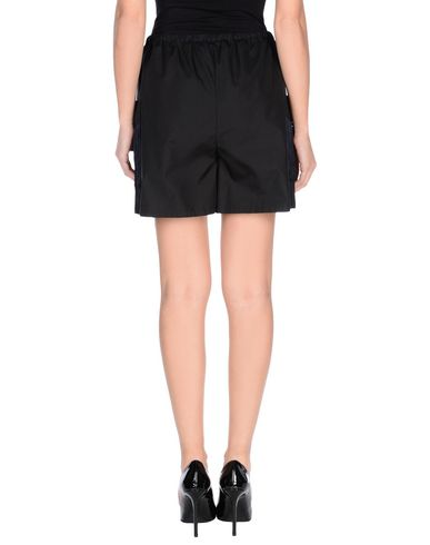 SEE BY CHLOÉ Shorts