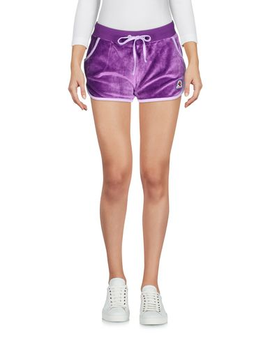 INVICTA Shorts