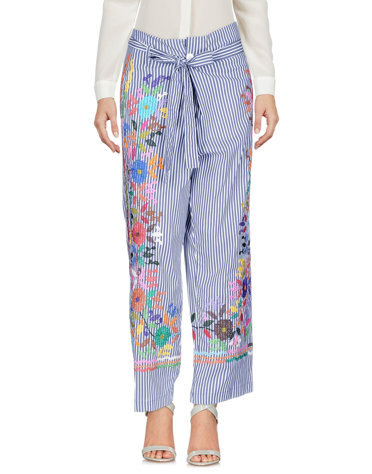 Pantalone P.A.R.O.S.H. Donna - Acquista online su pthcxi92