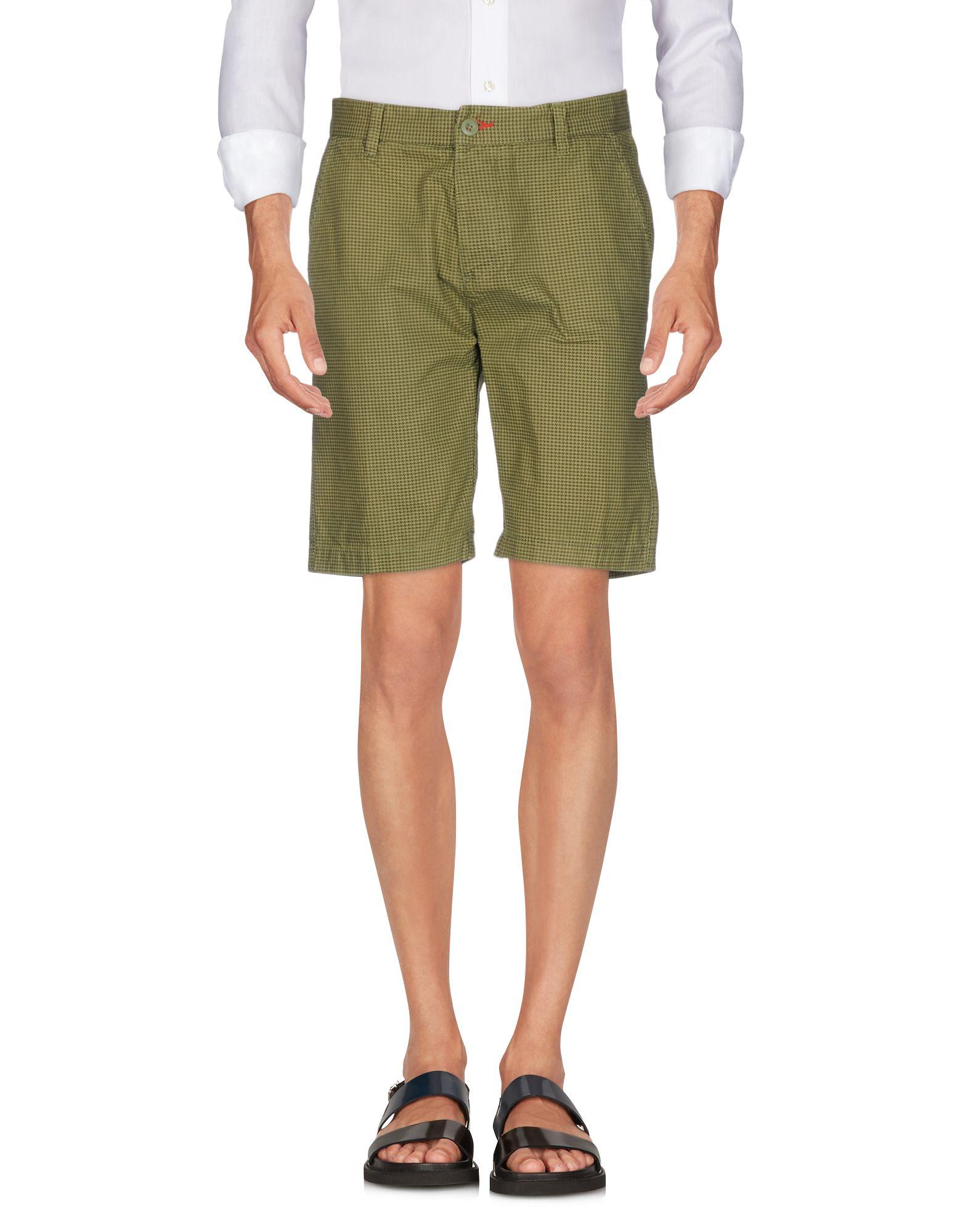 Shorts & & & Bermuda Ransom uomo - 13125105CL cd9