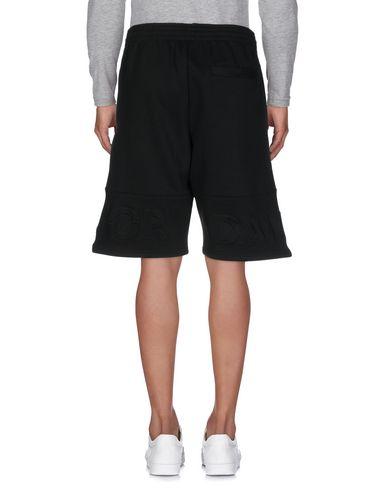 utløp lav leverings mote stil Jordan Sweatpants gratis frakt utmerket salg tumblr klaring kjøpet fRigIc6hYB
