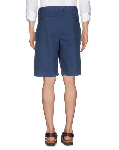 Brooks Brothers Shorts billig salg footlocker butikk salg 6AqLMQrz8m