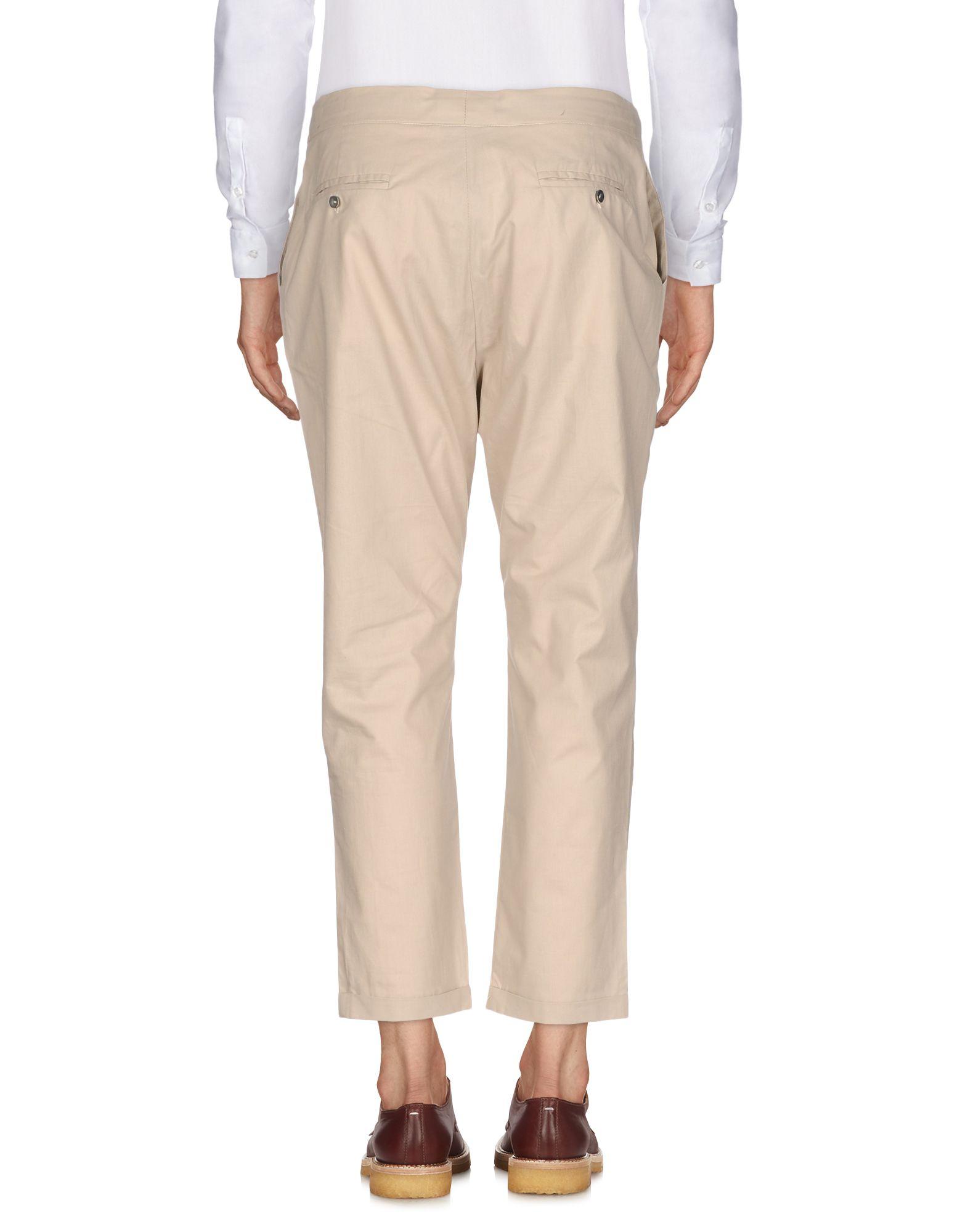A buon mercato Pantalone Corelate Corelate Corelate Uomo - 13125180ML 72d7fd
