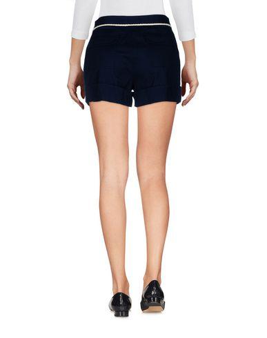 STEFFEN SCHRAUT Shorts Ausverkauf Shop-Angebot Günstige Webseiten Shop günstig online cvFfQ