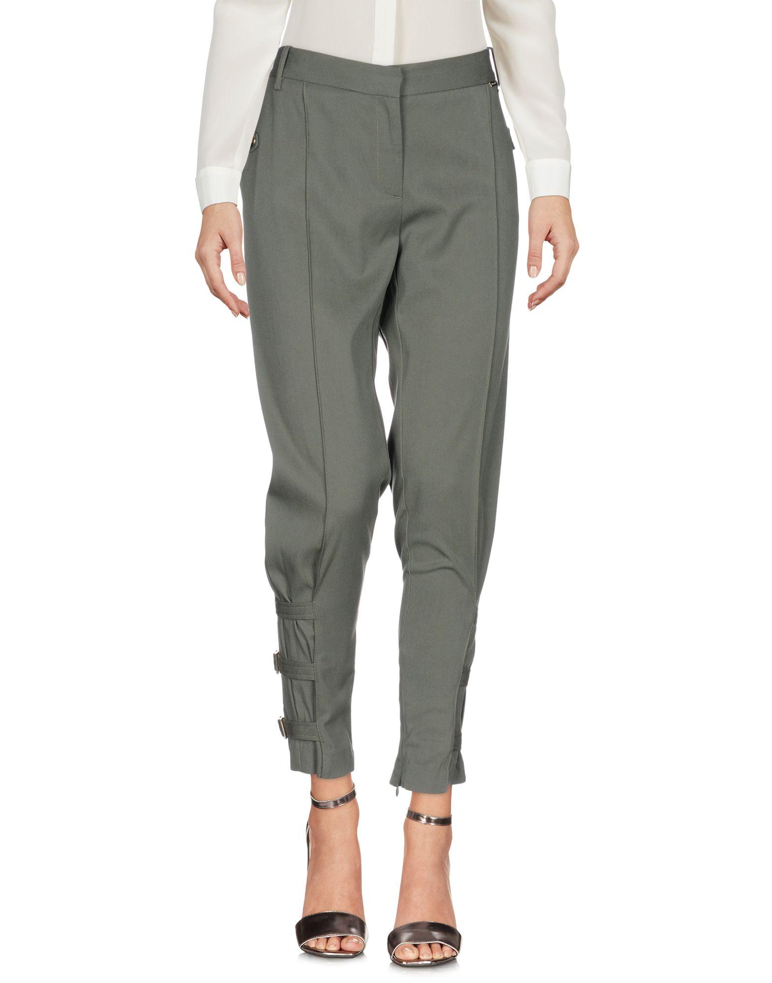 Pantalone Mangano Donna - Acquista online su pNQdC92jK