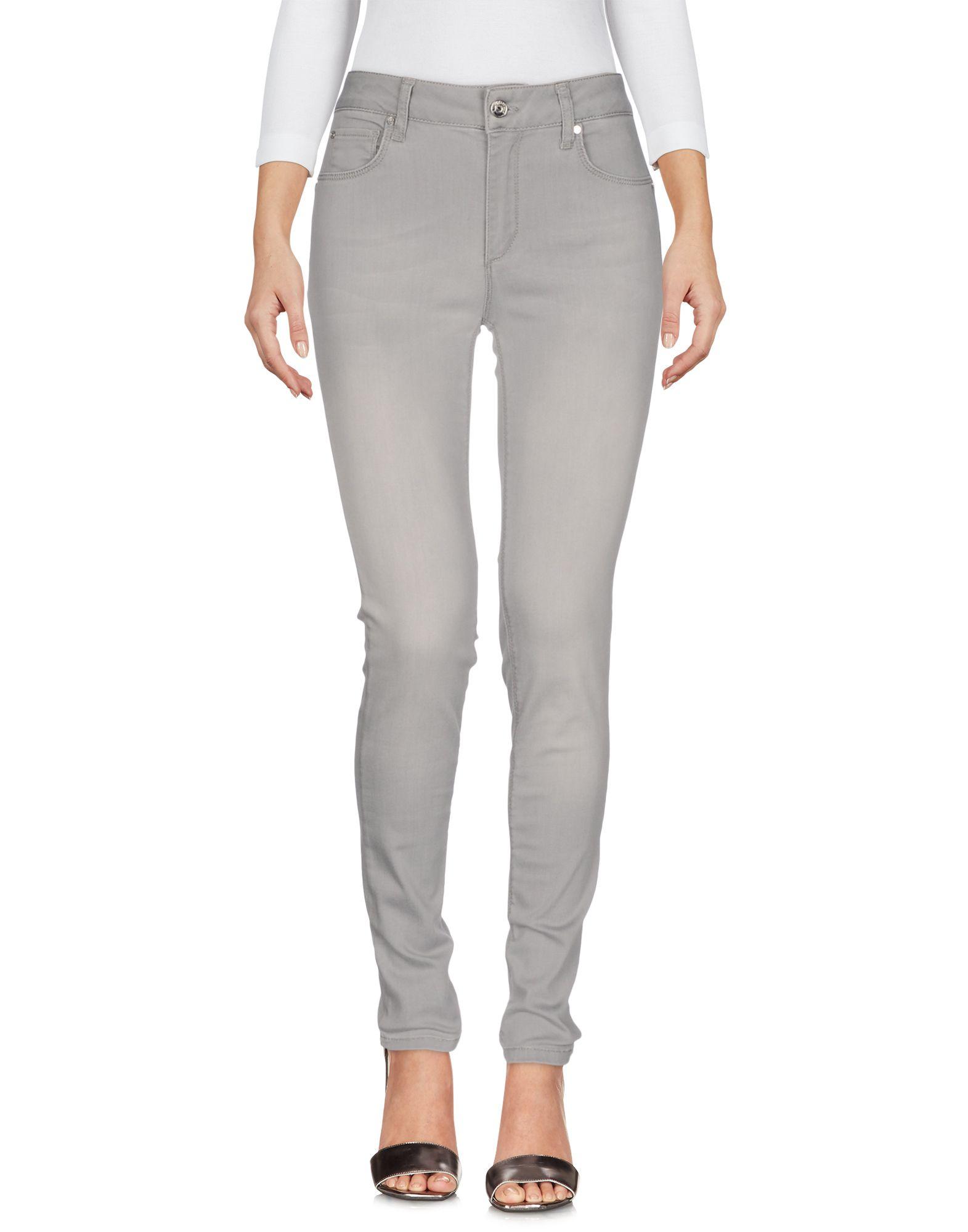 Pantaloni Jeans Liu •Jo damen - 13125362GF
