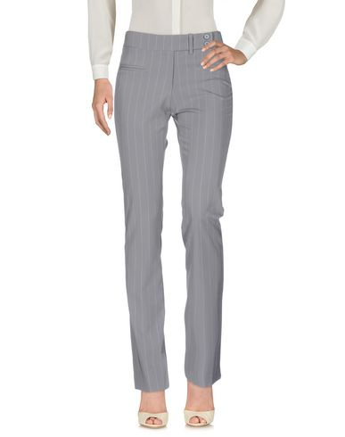 TROUSERS - Casual trousers Emisphere WMkQ192MsR