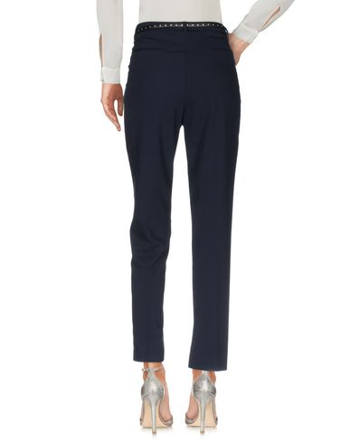 handle billig pris billig med paypal Scotch & Soda Pantalon rimelig billig pris yTQZPXNa2V