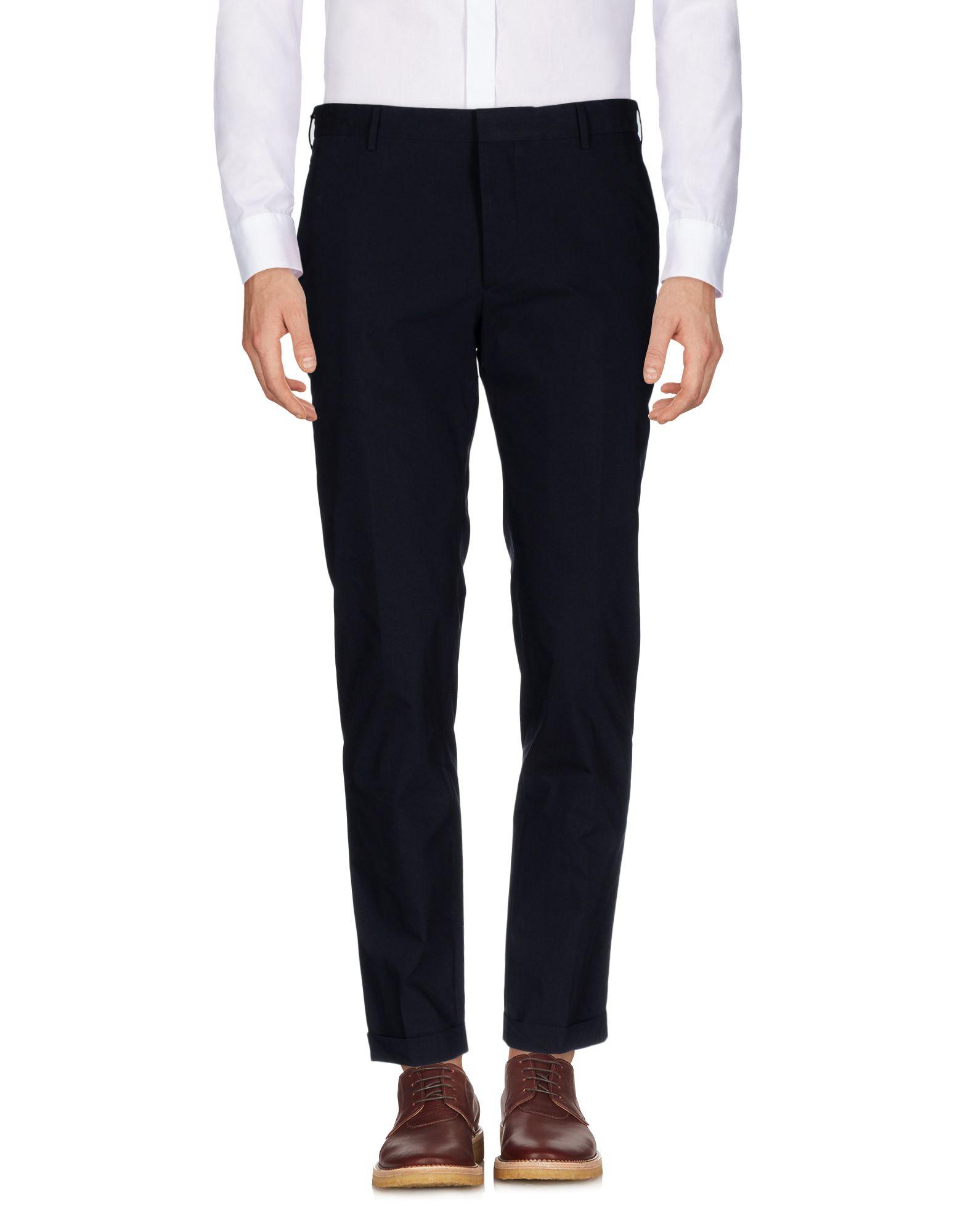 Pantalone Prada Uomo - Acquista online su